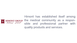 himontgroup